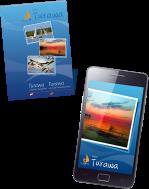 app-book.png