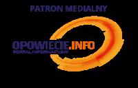 logo_opowiecie-200px.png