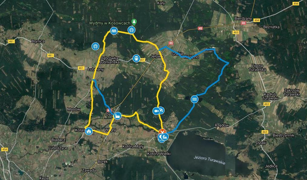 Trasa nr 4 - mapa.jpeg