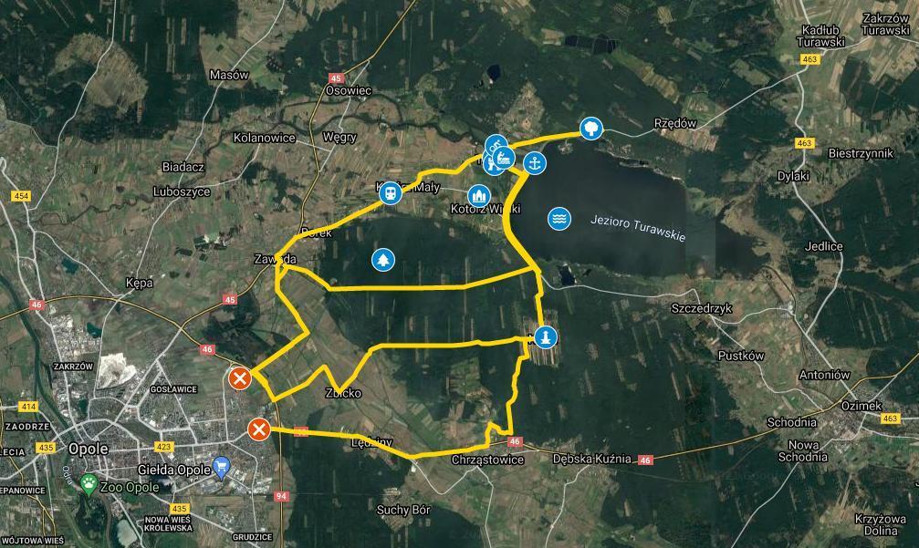 Trasa nr 1 - mapa.jpeg