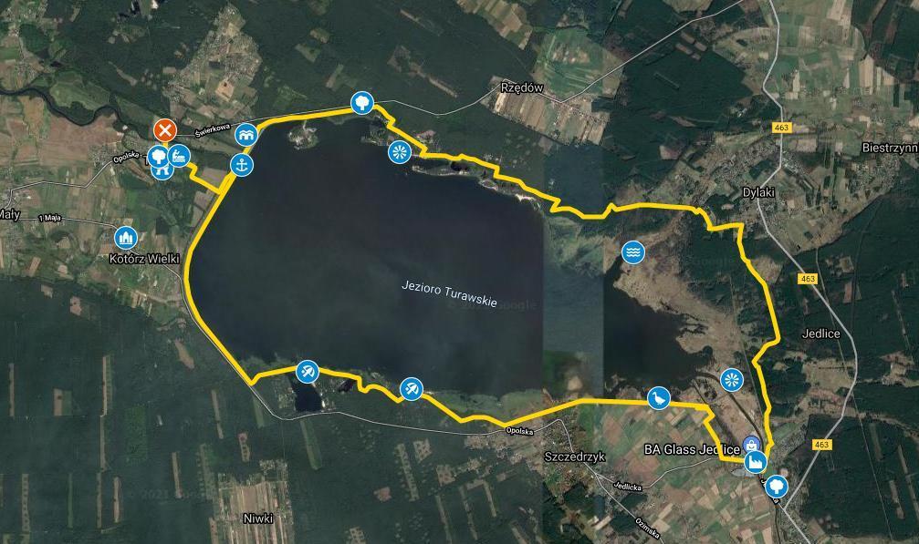 Trasa nr 2 - mapa.jpeg